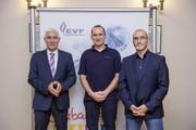 Zukunftsweisend - Die EVF beteiligt sich an der Fa. imos GmbH