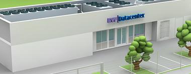 EVF-Datacenter