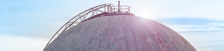 Energieversorgung Filstal