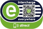 Intercharge_Logo