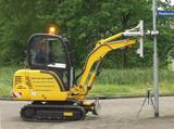 Energieversorgung Filstal prüft Standsicherheit der Göppinger Straßenlaternen