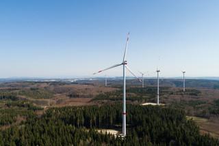 Energiegenossenschaft Filstal beschließt Dividendenausschüttung in Höhe von 4 %