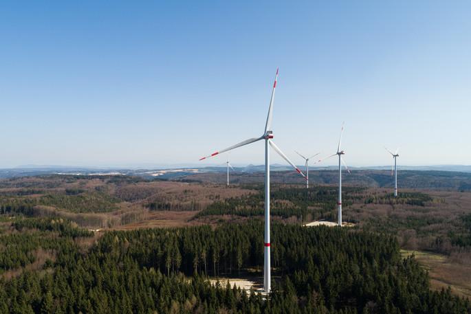 Energiegenossenschaft Filstal beschließt Dividendenausschüttung in Höhe von 3,1 %