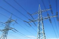 Weiterhin zuverlässige Stromversorgung in Göppingen