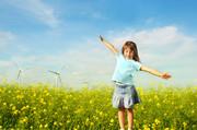 Windpark Oberkochen eröffnet