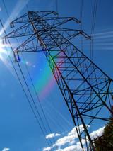 Strompreise im Fokus