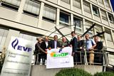 EnGF - Die Energiegenossenschaft für Klimaschutz im Filstal