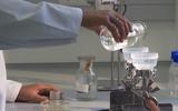 Kooperation kommunaler Trinkwasserlabore
