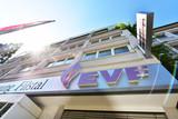 EVF bleibt Gaskonzessionär in Eislingen