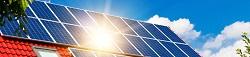 Photovoltaik Pacht
