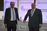 Umweltminister drücken Startknopf für erstes virtuelles Brennstoffzellen-Kraftwerk