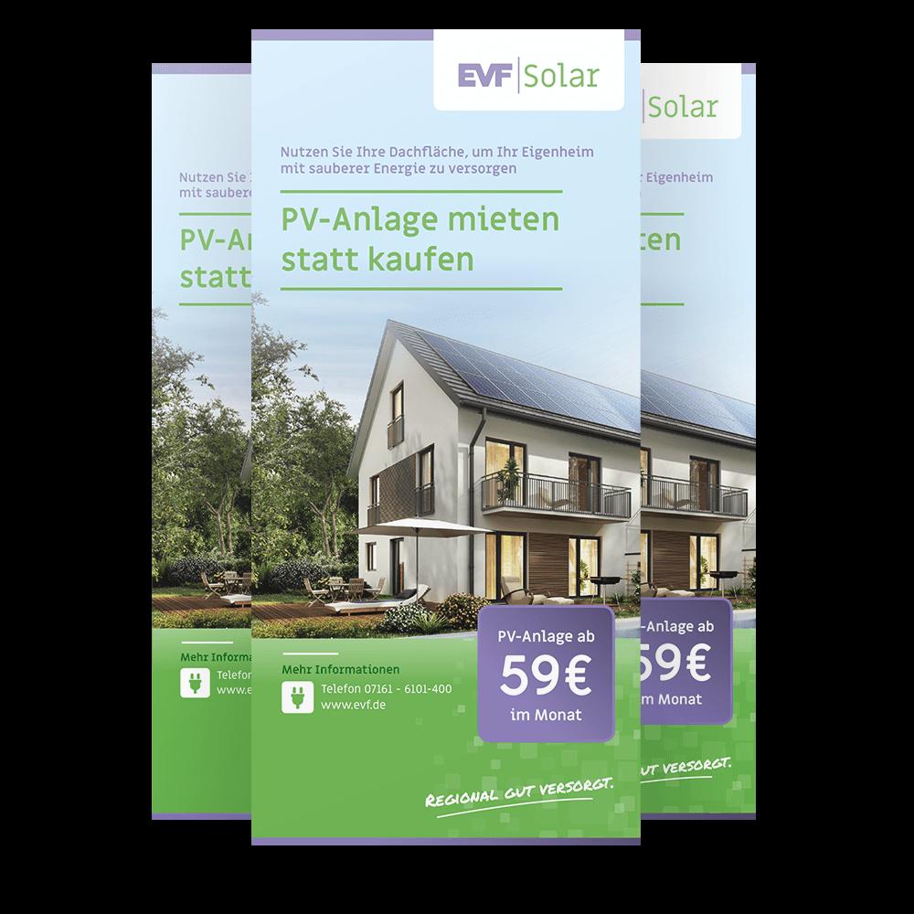 PV-Anlagen-Broschüre